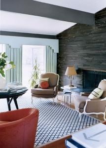 patterned-rug