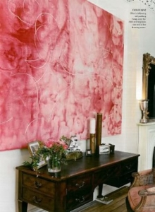 pink-elliott