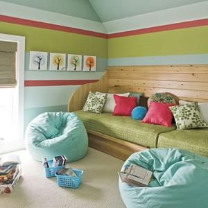 playroom-tarpon-l1