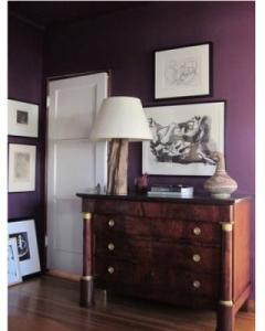 purple-Furth