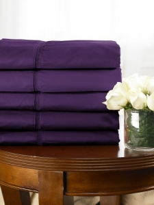 purple-sheets