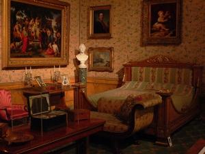 queen-victorias-bedroom