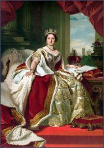 queen_victoria2