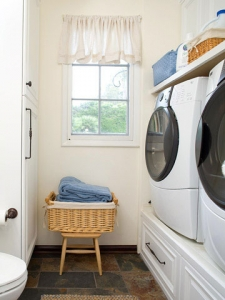 raised-washer-and-dryer
