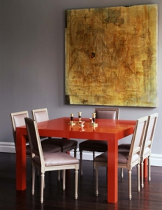 red-table