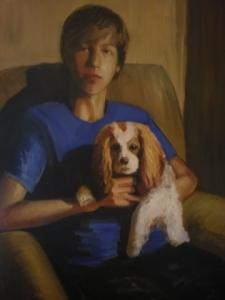 reed-portrait-001