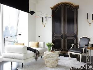 regency-style-cabinet