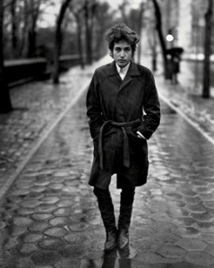 richard_avedon_bob_dylan_folk_singer_new_york_city_2-10-65_d5379332h