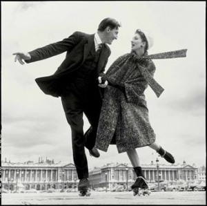 richard_avedon_suzy_parker_and_robin_tattersall_dress_by_dior_place_de_d5379325h