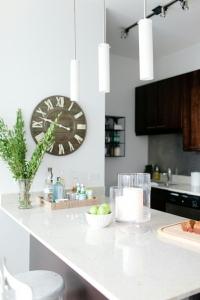 rue-kitchen