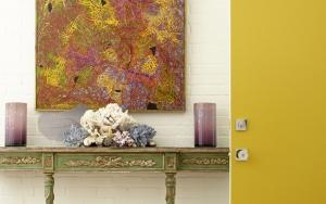 sept2013_interiors02