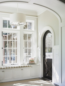side-door-arched