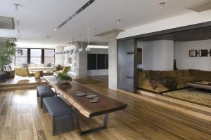 sitting-room1