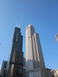 sky-scraper-chicago