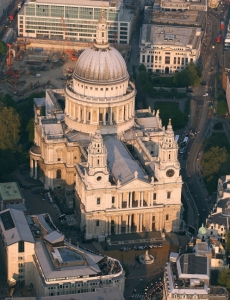 st-pauls-cathedral-e28093-england-pers2