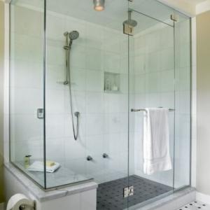 steam-shower-2