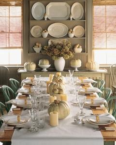 thanksgiving-table-martha-stewart