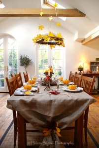 thanksgiving-table-setting