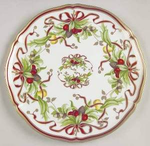 tiffany_tiffany_holiday_white_background_japan_12_chop_plate_round_platter_P0000101097S0031T2