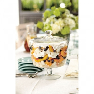 trifle-bowl