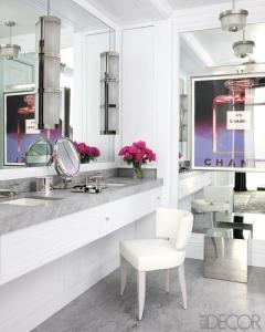 vanity-8