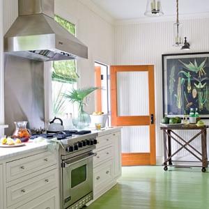 vibrant-beach-kitchen-l
