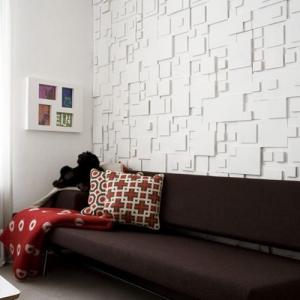 wall500-2