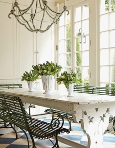 white-dining-room-0706_xlg