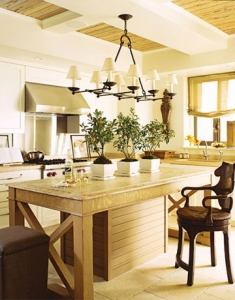 white-kitchen-0406_xlg-97575597