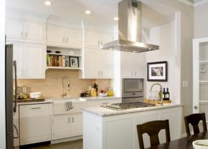 white-kitchen1