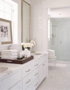 whitebathroom4