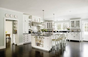 whitekitchen2