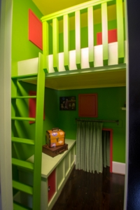 15 - Charlotte Interior Designer Playroom 2 (Custom)